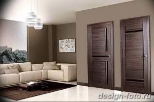 Фото Двери в интерьере квартиры 10.11.2018 №355 - Doors in the interior - design-foto.ru