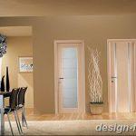 Фото Двери в интерьере квартиры 10.11.2018 №358 - Doors in the interior - design-foto.ru