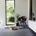 Фото Двери в интерьере квартиры 10.11.2018 №362 - Doors in the interior - design-foto.ru