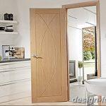 Фото Двери в интерьере квартиры 10.11.2018 №363 - Doors in the interior - design-foto.ru