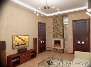 Фото Двери в интерьере квартиры 10.11.2018 №364 - Doors in the interior - design-foto.ru