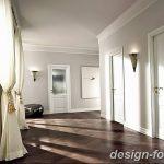 Фото Двери в интерьере квартиры 10.11.2018 №365 - Doors in the interior - design-foto.ru