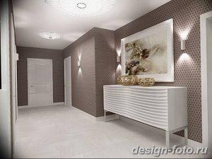 Фото Двери в интерьере квартиры 10.11.2018 №370 - Doors in the interior - design-foto.ru