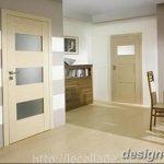 Фото Двери в интерьере квартиры 10.11.2018 №372 - Doors in the interior - design-foto.ru