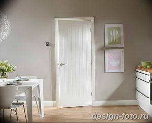 Фото Двери в интерьере квартиры 10.11.2018 №376 - Doors in the interior - design-foto.ru