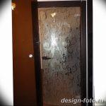 Фото Двери в интерьере квартиры 10.11.2018 №378 - Doors in the interior - design-foto.ru