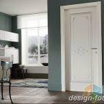 Фото Двери в интерьере квартиры 10.11.2018 №380 - Doors in the interior - design-foto.ru