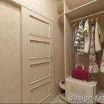 Фото Двери в интерьере квартиры 10.11.2018 №392 - Doors in the interior - design-foto.ru