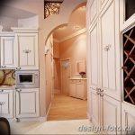 Фото Двери в интерьере квартиры 10.11.2018 №395 - Doors in the interior - design-foto.ru