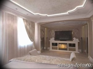 Фото Двери в интерьере квартиры 10.11.2018 №396 - Doors in the interior - design-foto.ru