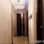 Фото Двери в интерьере квартиры 10.11.2018 №398 - Doors in the interior - design-foto.ru