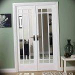 Фото Двери в интерьере квартиры 10.11.2018 №400 - Doors in the interior - design-foto.ru