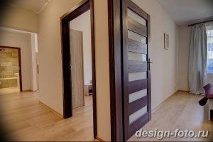 Фото Двери в интерьере квартиры 10.11.2018 №401 - Doors in the interior - design-foto.ru