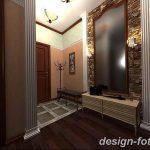 Фото Двери в интерьере квартиры 10.11.2018 №404 - Doors in the interior - design-foto.ru