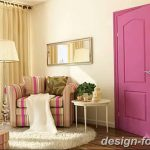Фото Двери в интерьере квартиры 10.11.2018 №410 - Doors in the interior - design-foto.ru