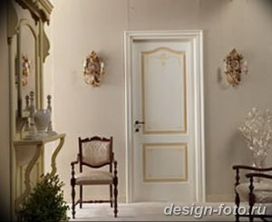 Фото Двери в интерьере квартиры 10.11.2018 №412 - Doors in the interior - design-foto.ru