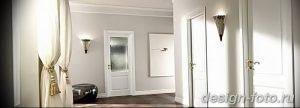 Фото Двери в интерьере квартиры 10.11.2018 №422 - Doors in the interior - design-foto.ru