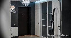 Фото Двери в интерьере квартиры 10.11.2018 №423 - Doors in the interior - design-foto.ru