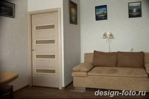 Фото Двери в интерьере квартиры 10.11.2018 №424 - Doors in the interior - design-foto.ru