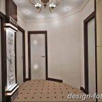 Фото Двери в интерьере квартиры 10.11.2018 №428 - Doors in the interior - design-foto.ru