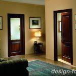 Фото Двери в интерьере квартиры 10.11.2018 №429 - Doors in the interior - design-foto.ru