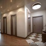 Фото Двери в интерьере квартиры 10.11.2018 №431 - Doors in the interior - design-foto.ru
