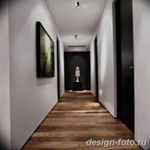 Фото Двери в интерьере квартиры 10.11.2018 №432 - Doors in the interior - design-foto.ru