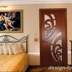 Фото Двери в интерьере квартиры 10.11.2018 №433 - Doors in the interior - design-foto.ru