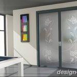 Фото Двери в интерьере квартиры 10.11.2018 №435 - Doors in the interior - design-foto.ru
