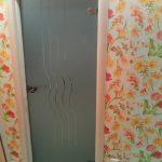 Фото Двери в интерьере квартиры 10.11.2018 №436 - Doors in the interior - design-foto.ru