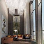 Фото Двери в интерьере квартиры 10.11.2018 №438 - Doors in the interior - design-foto.ru