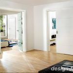 Фото Двери в интерьере квартиры 10.11.2018 №439 - Doors in the interior - design-foto.ru