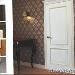 Фото Двери в интерьере квартиры 10.11.2018 №441 - Doors in the interior - design-foto.ru