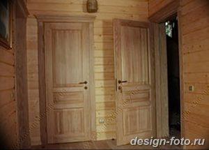 Фото Двери в интерьере квартиры 10.11.2018 №442 - Doors in the interior - design-foto.ru