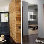 Фото Двери в интерьере квартиры 10.11.2018 №444 - Doors in the interior - design-foto.ru