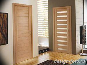 Фото Двери в интерьере квартиры 10.11.2018 №445 - Doors in the interior - design-foto.ru