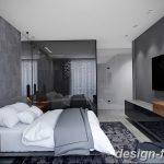 Фото Двери в интерьере квартиры 10.11.2018 №447 - Doors in the interior - design-foto.ru