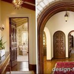 Фото Двери в интерьере квартиры 10.11.2018 №449 - Doors in the interior - design-foto.ru