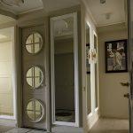 Фото Двери в интерьере квартиры 10.11.2018 №450 - Doors in the interior - design-foto.ru