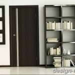 Фото Двери в интерьере квартиры 10.11.2018 №452 - Doors in the interior - design-foto.ru