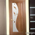 Фото Двери в интерьере квартиры 10.11.2018 №453 - Doors in the interior - design-foto.ru