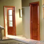 Фото Двери в интерьере квартиры 10.11.2018 №454 - Doors in the interior - design-foto.ru