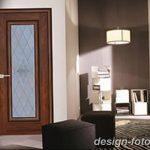 Фото Двери в интерьере квартиры 10.11.2018 №456 - Doors in the interior - design-foto.ru