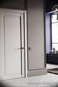 Фото Двери в интерьере квартиры 10.11.2018 №457 - Doors in the interior - design-foto.ru