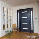 Фото Двери в интерьере квартиры 10.11.2018 №459 - Doors in the interior - design-foto.ru