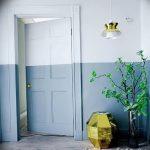 Фото Двери в интерьере квартиры 10.11.2018 №460 - Doors in the interior - design-foto.ru
