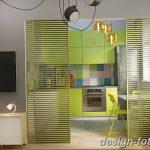 Фото Двери в интерьере квартиры 10.11.2018 №461 - Doors in the interior - design-foto.ru