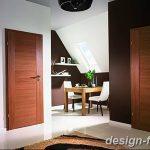 Фото Двери в интерьере квартиры 10.11.2018 №464 - Doors in the interior - design-foto.ru
