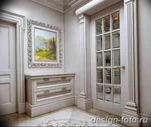Фото Двери в интерьере квартиры 10.11.2018 №469 - Doors in the interior - design-foto.ru