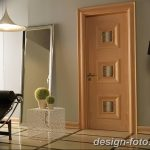 Фото Двери в интерьере квартиры 10.11.2018 №470 - Doors in the interior - design-foto.ru